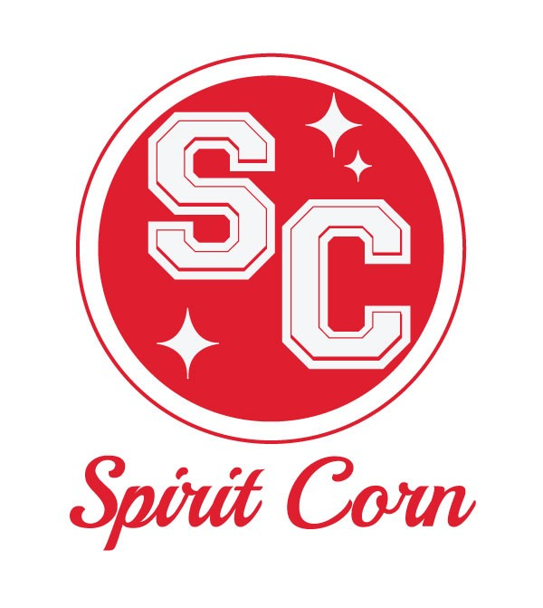 Mr. Pops Spirit Corn